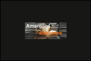 Amargord Ediciones