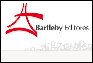 Bartleby Editores