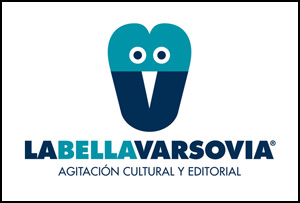 Editorial La Bella Varsovia
