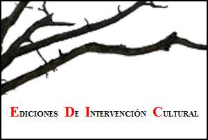 Ediciones de Intervención Cultural
