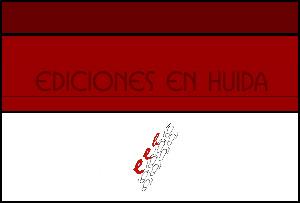 Ediciones En Huida
