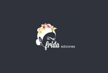 Frida Ediciones