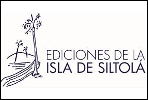 Ediciones de La Isla de Siltolá
