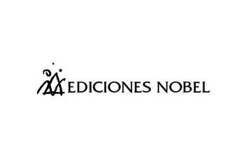 Ediciones Nobel (Oviedo)