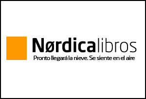 Editorial Nórdica Libros