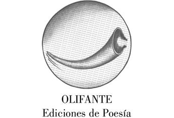 Editorial Olifante Ediciones