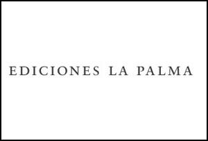 Ediciones La Palma