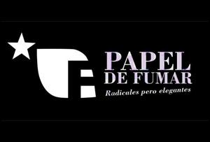 Editorial Papel de Fumar Ediciones