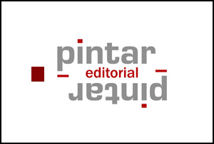 Editorial Pintar-Pintar