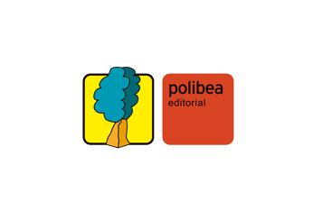 Ediciones Polibea
