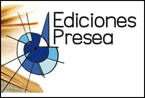 Ediciones Presea