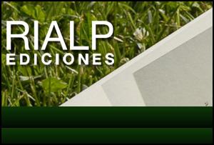 Editorial RIALP Ediciones