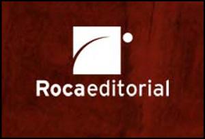 Editorial Roca Editorial