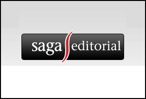 Editorial Saga