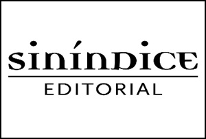 Editorial Siníndice