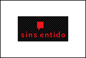 Editorial Sins entido