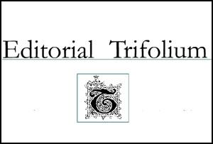 Editorial Trifolium
