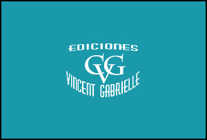 Ediciones Vicent Gabrielle