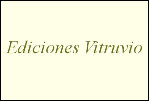 Ediciones Vitruvio