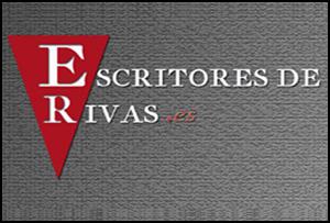Escritores de Rivas
