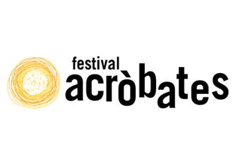 IX Festival acròbates (música y poesía), 2014