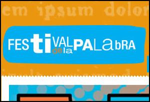 II Festival de la Palabra (2011)