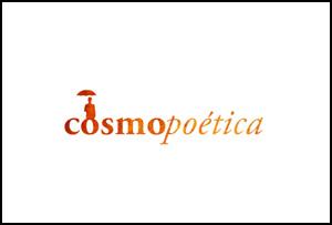 Cosmopoética, poetas del mundo en Córdoba, reunirá en otoño a los 'Novísimos'