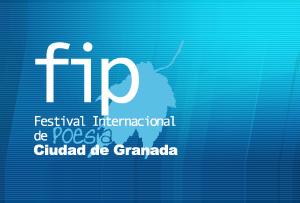 IX Festival Internacional de Poesía Ciudad de Granada, 2012