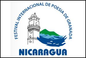 VIII Festival Internacional de Poesía de Granada, Nicaragua, 2012