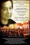 Finaliza el VIII Festival Internacional de Poesía de Granada, Nicaragua