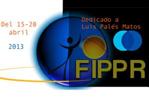 V Festival Internacional de Poesía en Puerto Rico (FIPPR), 2013