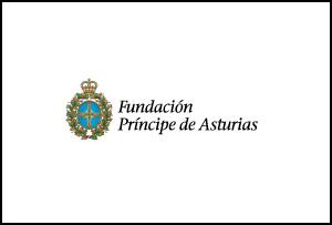 Reunión del jurado del Premio Príncipe de Asturias de Las Letras 2012