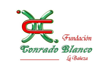 Fundación Conrado Blanco