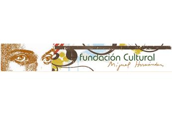 Premio Internacional de Poesía 'Miguel Hernández-Comunidad Valenciana', 2021