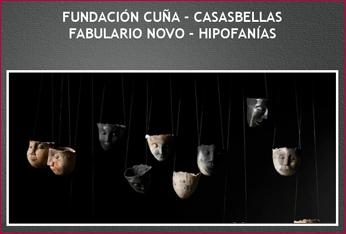 Fundación Cuña - Casasbellas