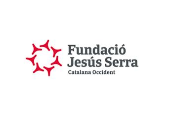 Fundación Jesús Serra