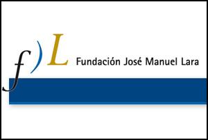 Editorial Fundación José Manuel Lara  Editorial