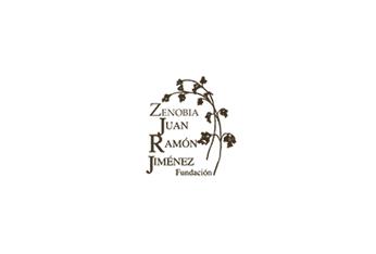 XXXVII Premio Hispanoamericano de Poesía Juan Ramón Jiménez, 2017