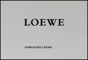 Fundación Loewe