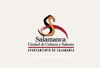 Fundación Salamanca Ciudad de Cultura y Saberes