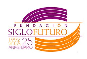Fundación Siglo Futuro