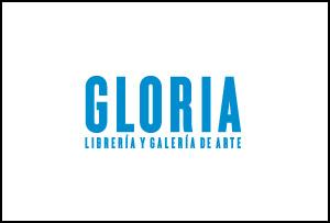 Gloria, librería y galería de arte