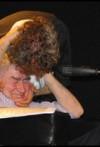 Gran comienzo de PoeMad, Festival de Poesía de Madrid