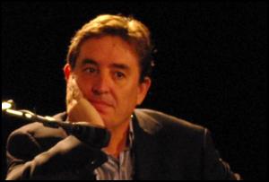 García Montero, Luis