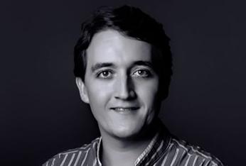 Garvín Serrano, Julián