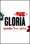 La Galería Gloria organiza una batalla de ilustradores y grafiteros haciendo murales en vivo en Madrid