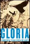 Batalla entre ilustradores y grafiteros para decir adiós a Gloria Librería y Galería de Arte