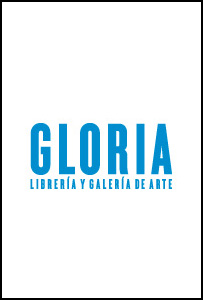 En apoyo a 'Gloria, librería y galería de arte'