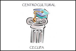 Centro Cultural CECUPA (Rabinal)