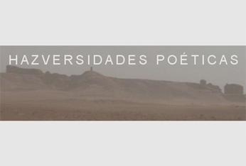 Hazversidades Poéticas